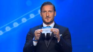 Hoe laat en op welke zender is de Champions League op tv?