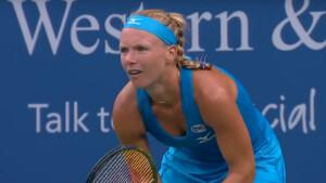 Hoe laat is de finale met Kiki Bertens op het Libéma Open in Rosmalen live op tv?