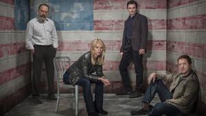 Homeland seizoen 8 vanaf 5 april te zien op NPO 3
