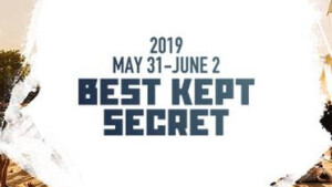 Hoogtepunten Best Kept Secret 2019 op tv