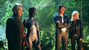Iconische superheldenfilm X-Men 2 zondag te zien op Veronica