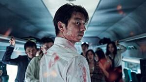 IJzersterke horrorfilm Train to Busan zaterdag uitgezonden op NPO 3