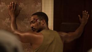 Imposante thriller Detroit vrijdag te zien op Canvas