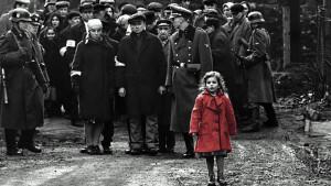 Indrukwekkende oorlogsfilm Schindler's List zaterdag te zien op SBS 9