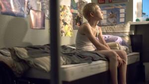 Indrukwekkende film Loveless (originele titel: Nelyubov) vrijdag te zien op NPO 2