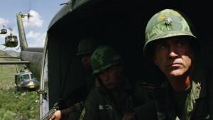 Indrukwekkende oorlogsfilm We Were Soldiers zie je donderdag op SBS9