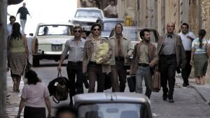 Indrukwekkende thriller Munich zie je dinsdag 28 juli op Spike