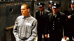 Indrukwekkende thriller Murder in the First vrijdag te zien op België Eén