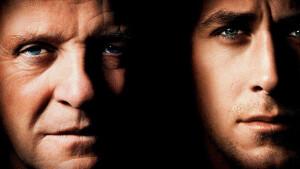 Ingenieuze thriller Fracture zie je vrijdag 16 april op Net5
