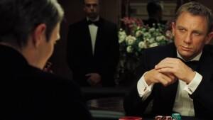 James Bond-reeks vanaf donderdag te zien op RTL 7: bekijk de volledige programmering