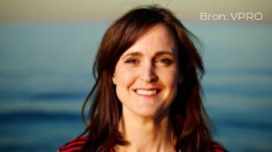 Janine Abbring ook dit jaar weer presentatrice Zomergasten