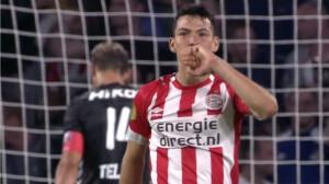 Kijkcijfers dinsdag: PSV - Basel trekt 'slechts' 800.000 kijkers