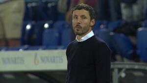 Kijkcijfers dinsdag: ruim miljoen kijkers zien PSV Champions League mislopen
