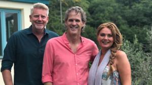 Kijkcijfers donderdag: Droomhuis Gezocht verslaat Chantal Komt Werken