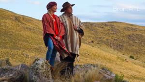Kijkcijfers donderdag: Frans Bauer heeft veel succes met De Bauers in Argentinië