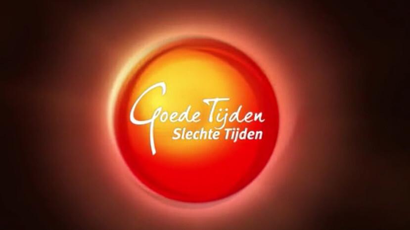 Kijkcijfers donderdag: Goede Tijden, Slechte Tijden zakt verder weg