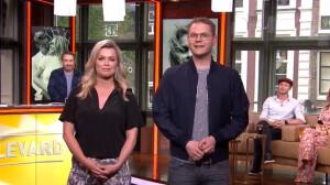 Kijkcijfers donderdag: RTL Boulevard zakt onder de 400.000 kijkers