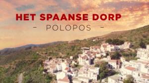 Kijkcijfers donderdag: RTL heeft zomerhits te pakken met Spaanse Dorp Polopos en Ik weet er alles van