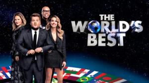 Kijkcijfers donderdag: SBS heeft met The World's Best nieuwe flop te pakken