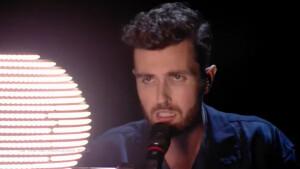 Kijkcijfers donderdag: Duncan Laurence trekt miljoenenpubliek naar Songfestival