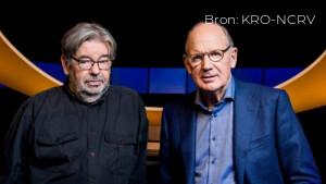 Kijkcijfers donderdag: veel kijkers voor De Slimste Mens en Droomhuis Gezocht