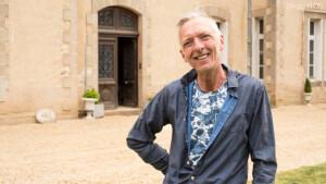 Kijkcijfers maandag: Chateau Meiland heeft wederom torenhoge kijkcijfers