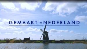 Kijkcijfers maandag: Katja en Tijl vinden kijker nog niet met Gemaakt in Nederland