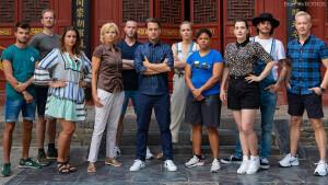 Kijkcijfers zaterdag: Tweede aflevering Wie Is De Mol? trekt bijna 3 miljoen kijkers