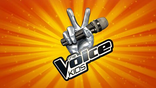 Kijkcijfers vrijdag 19-4: The Voice Kids winnaar maar scoort niet als vanouds