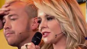 Kijkcijfers vrijdag: All Together Now wint zangshowoorlog van It Takes 2