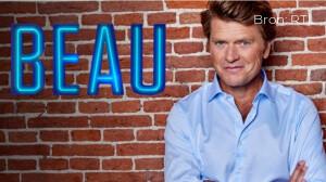 Kijkcijfers vrijdag: Beau scoort hoogste aantal kijkers tot nu toe