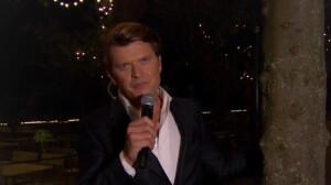 Kijkcijfers vrijdag: Beau stijgt. The Voice Senior verslaat Flikken Rotterdam