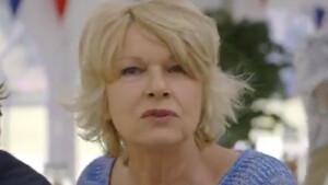Kijkcijfers vrijdag: Martine Bijl verslaat Chantal Janzen op primetime