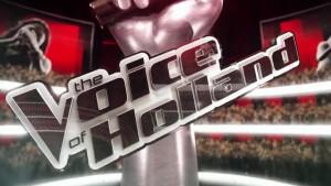 Kijkcijfers vrijdag: The Voice houdt succes vast. Ook veel kijkers voor Flikken Rotterdam