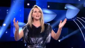 Kijkcijfers vrijdag: zangshowoorlog definitief gewonnen door All Together Now