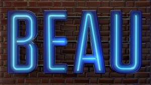 Kijkcijfers woensdag: Beau valt weer uit top 25