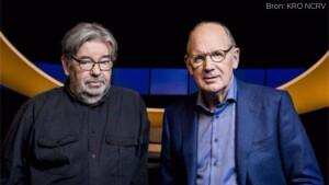 Kijkcijfers woensdag: De Slimste Mens weer grote winnaar kijkcijfers