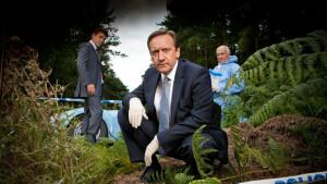 Kijkcijfers woensdag: Midsomer Murders blijft scoren op NPO 1