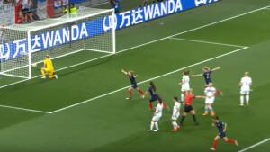 Kijkcijfers woensdag: WK Vrouwenvoetbal trekt ook zonder Oranje bekijks