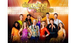 Kijkcijfers zaterdag: Ik Hou Van Holland verslaat Dancing With The Stars opnieuw