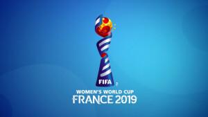 Kijkcijfers zaterdag: Nieuws en damesvoetbal best bekeken op zomerse dag