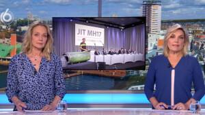 Kijkcijfers zondag: opvallend goede avond voor SBS6 met Gestalkt en Hart van Nederland