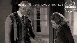 Kijktips voor Disney Plus: deze films en series zijn nieuw in week 2