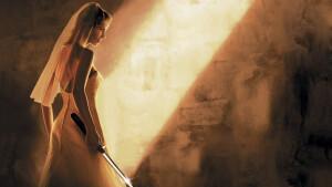 Fantastische actiefilm Kill Bill: Vol. 2 maandag te zien op NPO 3