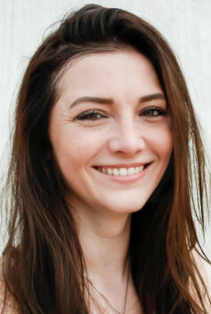 Kimberly Herman