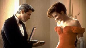 Klassieker Pretty Woman donderdag te zien op Net5 in Vintage Love-maand