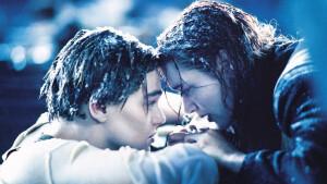 Klassieker Titanic vrijdag te zien op Net5 in Vintage Love-filmmaand