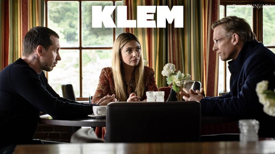 Klem seizoen 3 aangekondigd