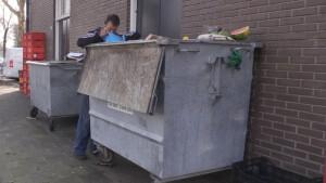 Kloof tussen arm en rijk centraal in De Andere Kant van Nederland