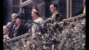 Koninginnedag centraal in speciale aflevering van Nederland op Film
